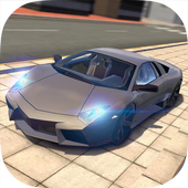 Extreme Car Driving Simulator APK v5.0.3 (479)