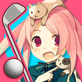 Eagle: Fantasy Golf Latest Version Download