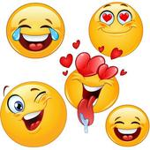 Stickers Emoticons For Whatsapp Wastickerapps App In Pc Download For Windows
