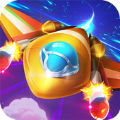 Aircraft Fighting Online  APK 1.0.3179