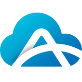 AirMore 1.6.3.10 Android for Windows PC & Mac