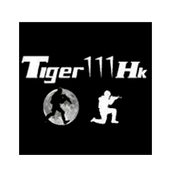 Airsoft Tiger111hk  Latest Version Download