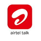Airtel Talk (New) Latest Version Download