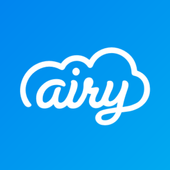 Airy - Tiket Pesawat & Hotel Murah Latest Version Download