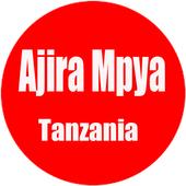 Ajira Mpya Tanzania  APK 1.0