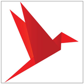 Download Bird Escape 1.4 APK File for Android
