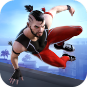 Parkour Simulator 3D Latest Version Download