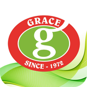 Grace Super Market - Online Grocery Shopping  Latest Version Download