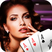 Teen Patti Unlimited Club  Latest Version Download
