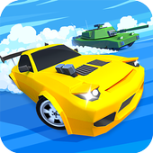 Smashy Drift  Latest Version Download