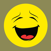SMS, Jokes & Shayari APK v1.0 (479)
