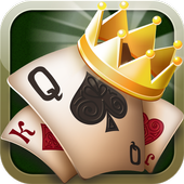 Teen Patti Crown - Teen Patti  Latest Version Download