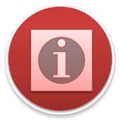 Android Device ID Finder  APK v2.6 (479)