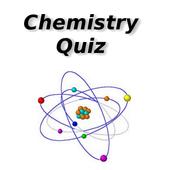 Chemistry Quiz APK 20140829-ChemistryQuiz