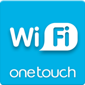ALCATEL onetouch Smart Link