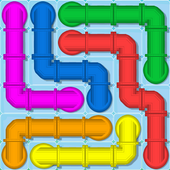 Plumber Connect Pipes Latest Version Download