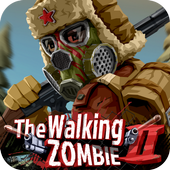 The Walking Zombie 2 Zombie shooter 3.2.3 Latest Version Download