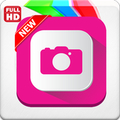 HD Camera 1.0 Android for Windows PC & Mac