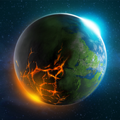 TerraGenesis - Space Colony  APK v5.0.1 (479)