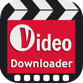 HD Video Downloader 5.0 Android for Windows PC & Mac