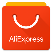 AliExpress 8.18.1 Android for Windows PC & Mac