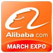 Alibaba.com - Leading online B2B Trade Marketplace  in PC (Windows 7, 8 or 10)