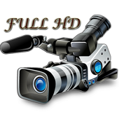Full HD Camera (3D) Latest Version Download