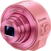 Zoom HD Camera (2017) 19.0.0 Android for Windows PC & Mac