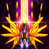 Galaxy Invaders Alien Shooter APK 1.12.1