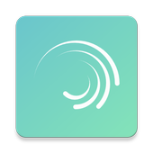 Alight Motion 3.4.3 Latest Version Download