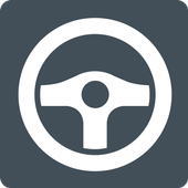 CoPilot GPS Navigation & Traffic Latest Version Download