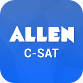 Allen CSAT 0.0.37 Android for Windows PC & Mac