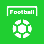 All Football 3.3.5 Android for Windows PC & Mac