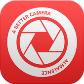 A Better Camera  Latest Version Download