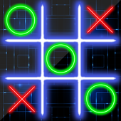 Tic Tac Toe Classic Latest Version Download