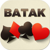 Batak HD Ä°nternetsiz Batak Latest Version Download