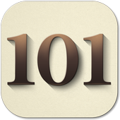 101 Okey HD İnternetsiz  Latest Version Download