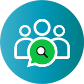 Download Number Share And Friend Search for WhatsApp 6.0.8 APK File for Android
