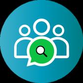 Friend Search For WhatsApp APK 6.0.8