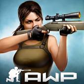 AWP Mode: Sniper Online Shooter APK 1.4.0