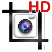 NoCrop for Instagram™ APK v4.1.1 (479)