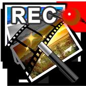 Slideshow video editor APK 1.5.1