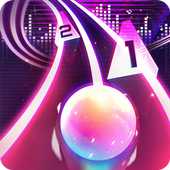 Infinity Run 1.9.3 Android for Windows PC & Mac