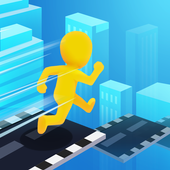 Download City Race 3D 1.0.8 APK File for Android