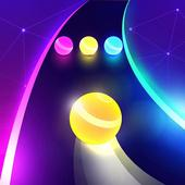 Download Dancing Road 1.4.8 APK File for Android