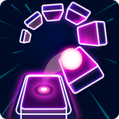 Magic Twist: Twister Music Ball Game APK 2.9.18