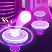Hop Ball 3D APK 1.7.7