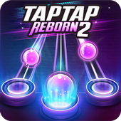 Tap Tap Reborn 2: Popular Songs Rhythm Game For PC