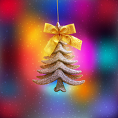 Animated Christmas Live Wallpaper App In Pc Download For