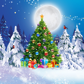 Christmas Live Wallpaper App In Pc Download For Windows 7